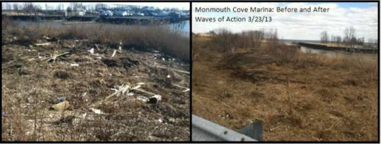 MonmouthCoveBeforeAfter